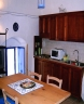 Apartment Aurelio Saffi - Puglia Ostuni - kitchen
