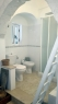 La Guglia apartment - bathroom