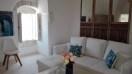 Panoramic view from living room - Casa Masa